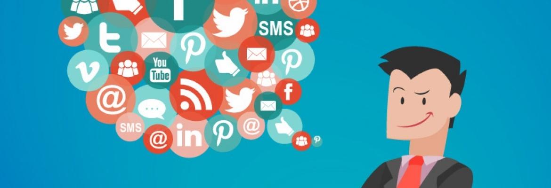 Kavacık Sosyal Medya Danışmanlığı