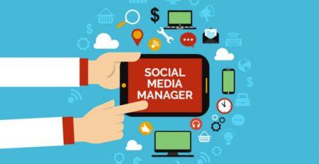 Beykoz Sosyal Medya Ajansı