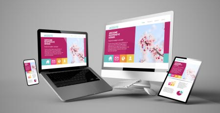 Kavacık Web Tasarım Ajansı