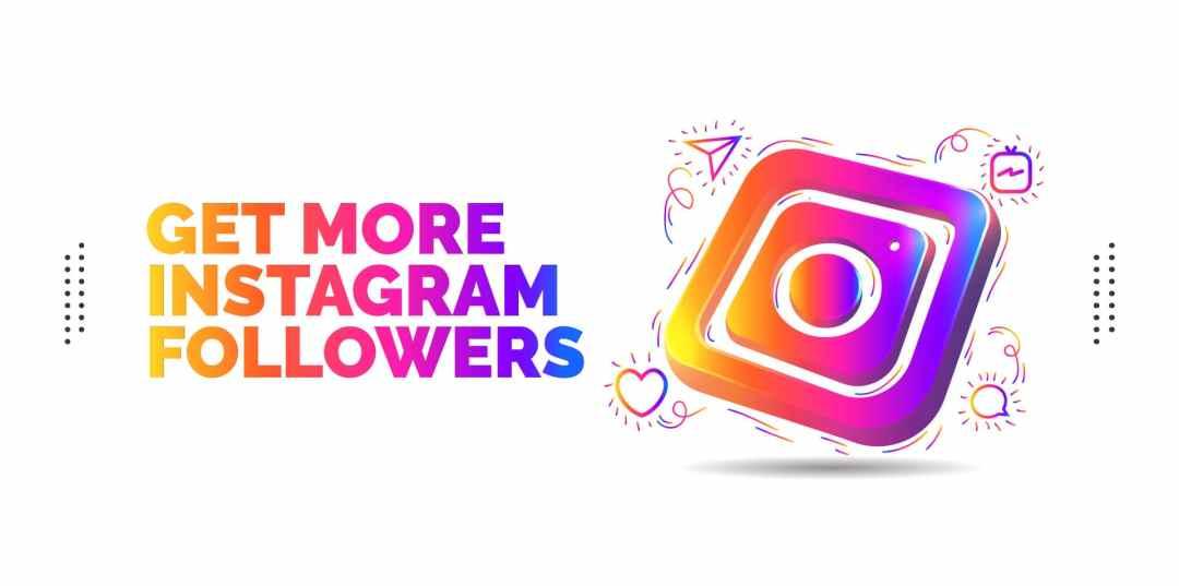 Instagram'da Organik Takipçi Nasıl Kazanılır